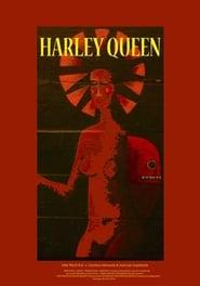 Harley Queen (2019)