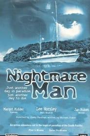 Nightmare Man 1999