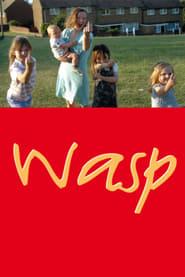 Wasp 2003