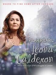 Watch Leona Calderon (2013)