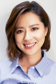 Allison Lin Headshot
