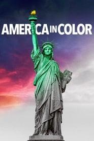 Voir America in Color en streaming VF sur StreamizSeries.com   Serie streaming