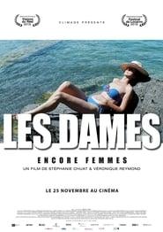 Les Dames – Encore Femmes