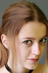 Veronika Kornienko