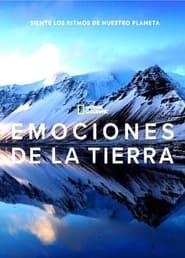 Emociones de la tierra