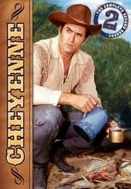 Cheyenne Season 2