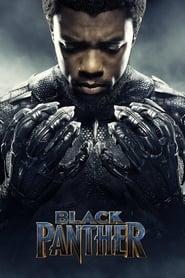 Black Panther (2018) online