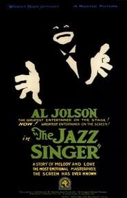 The Jazz Singer (1927)