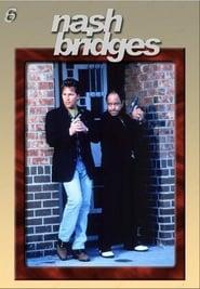 Nash Bridges streaming vf poster