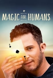 Magic for Humans Sezonul 2