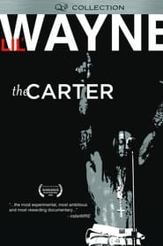 Poster for The Carter