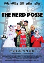 The Nerd Posse (2017) Online Cały Film Lektor PL