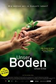 Unser Boden, unser Erbe [2020]