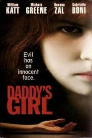Daddy's Girl (1996)