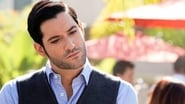 Lucifer Season 3 Episode 13 : Til Death Do Us Part