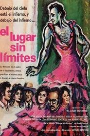 El lugar sin límites 1978