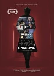 Cause of Death: Unknown (2017) Online Cały Film CDA