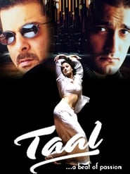 Taal (1999)