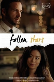 Watch Fallen Stars Online