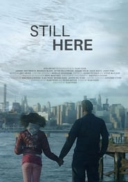 Still Here (2020) Hindi