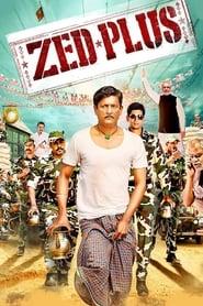 Zed Plus (2014)