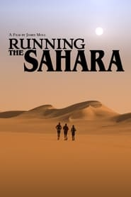 Running the Sahara (2009)