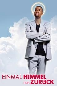 Einmal Himmel und zurück (2001)