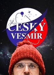Český vesmír