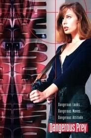 Poster Dangerous Prey 1995