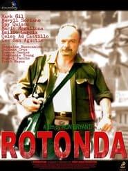 Watch Rotonda (2006)