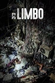 Watch Limbo (2021)
