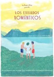 Los exiliados románticos (2015) Zalukaj Online