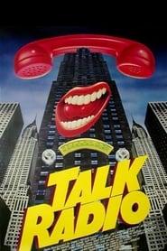 Gucke Talk Radio