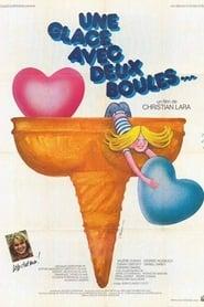 Une glace avec deux boules… (1982)