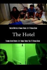 Regarder The Hotel