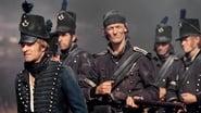 Sharpe's Rifles en streaming