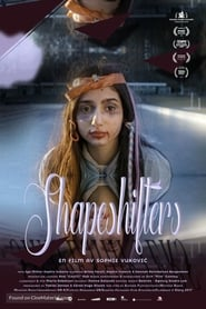 Shapeshifters (2017)
