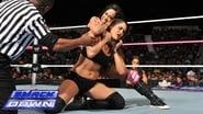 WWE SmackDown Season 15 Episode 43 : October 25, 2013 (Birmingham, AL)