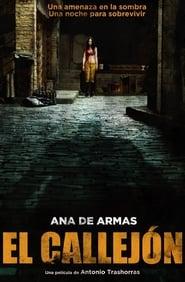 Blind Alley – El callejón (2011) online ελληνικοί υπότιτλοι