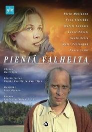 Pieniä valheita (1994)