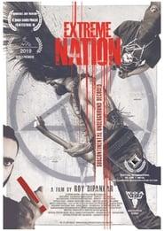 Extreme Nation 2020