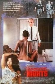 Tennessee Nights (1991)