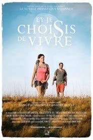 Regardez Et je choisis de vivre Online HD Française (2019)