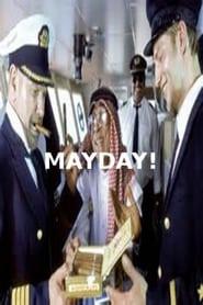 Mayday! Ein Überfall auf hoher See