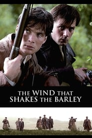 The Wind That Shakes the Barley 2006