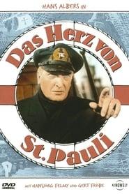 Das Herz von St. Pauli (1957)
