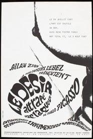 Le Désir attrapé par la queue 1967