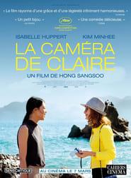 Claire's Camera (2017) Online Cały Film CDA Online cda