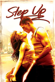 Step Up (2006) BluRay 480p & 720p | GDRive