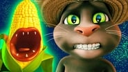 Talking Tom and Friends Season 3 Episode 19 : Corn Heads